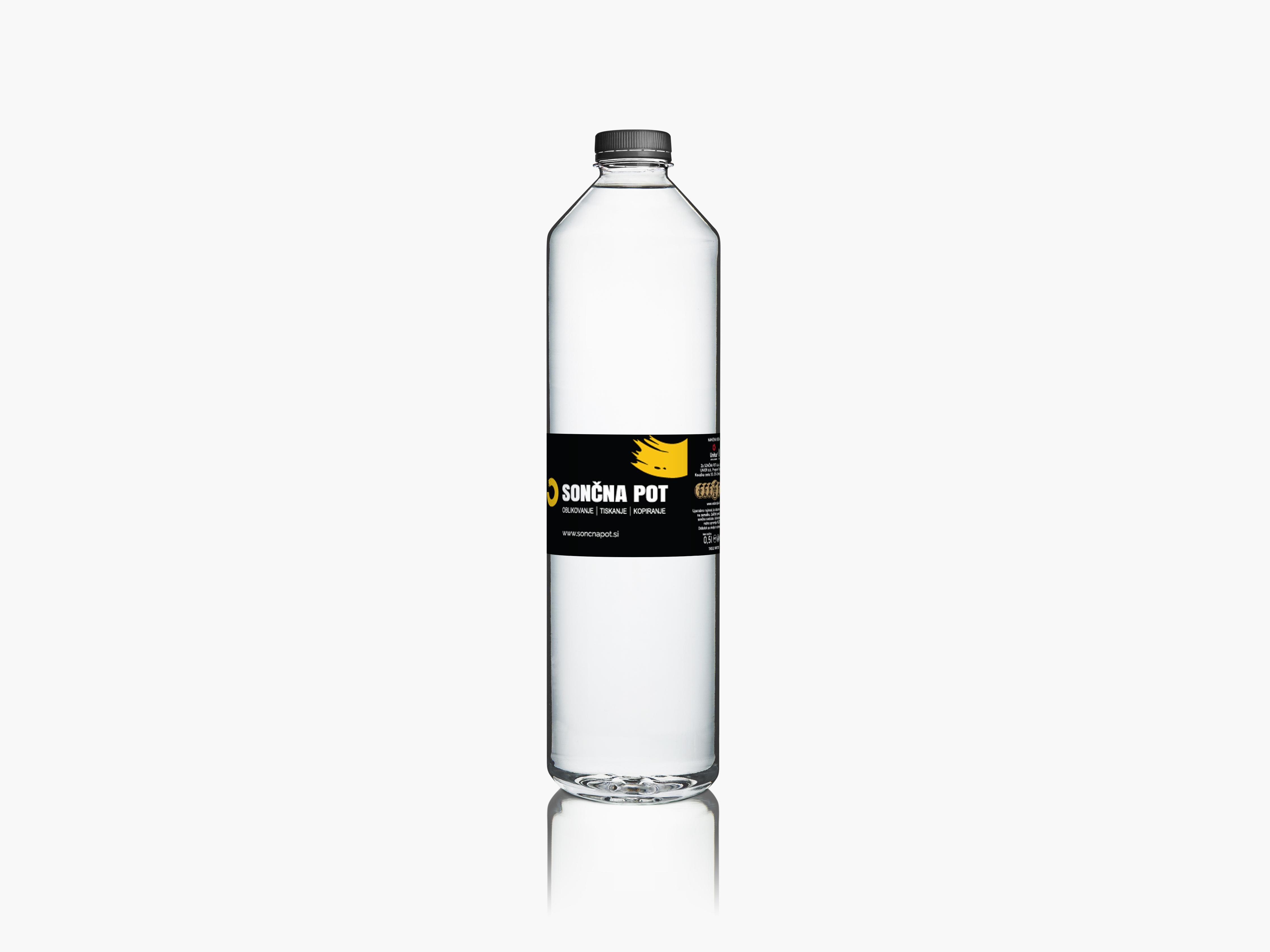 Soncna-pot-etiketa-za-vodo
