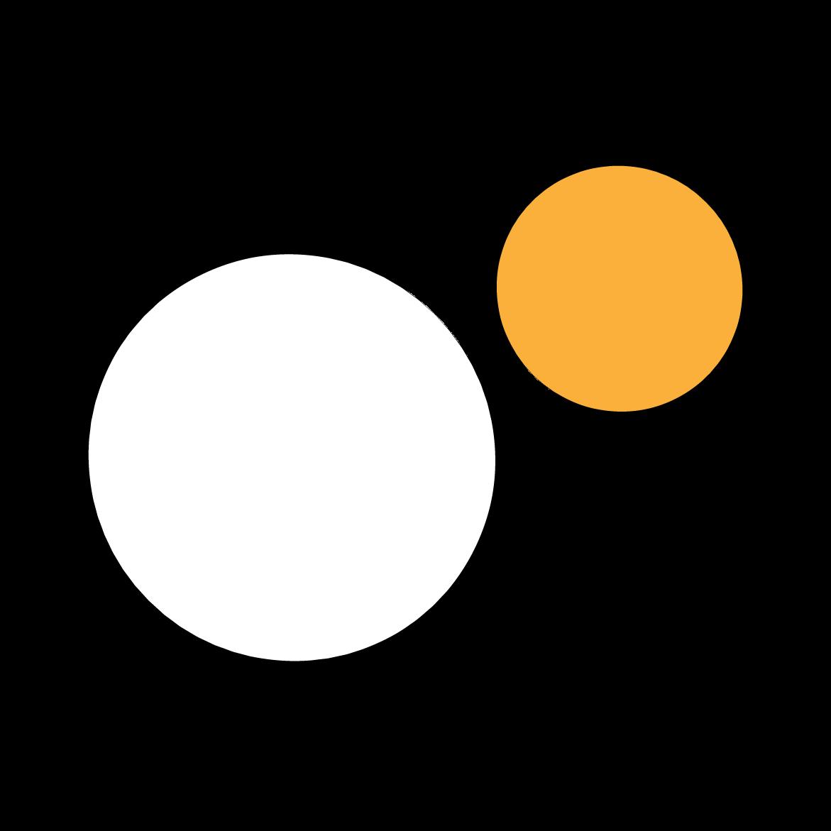 Graficni element