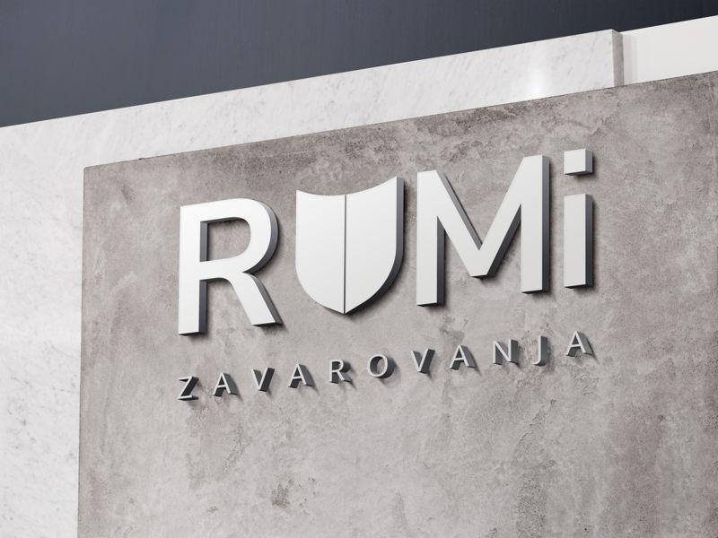 Aplikacija logotipa